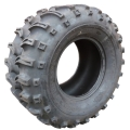 Interco Super Swamper ATV 27X9.00-12  (4 шт)